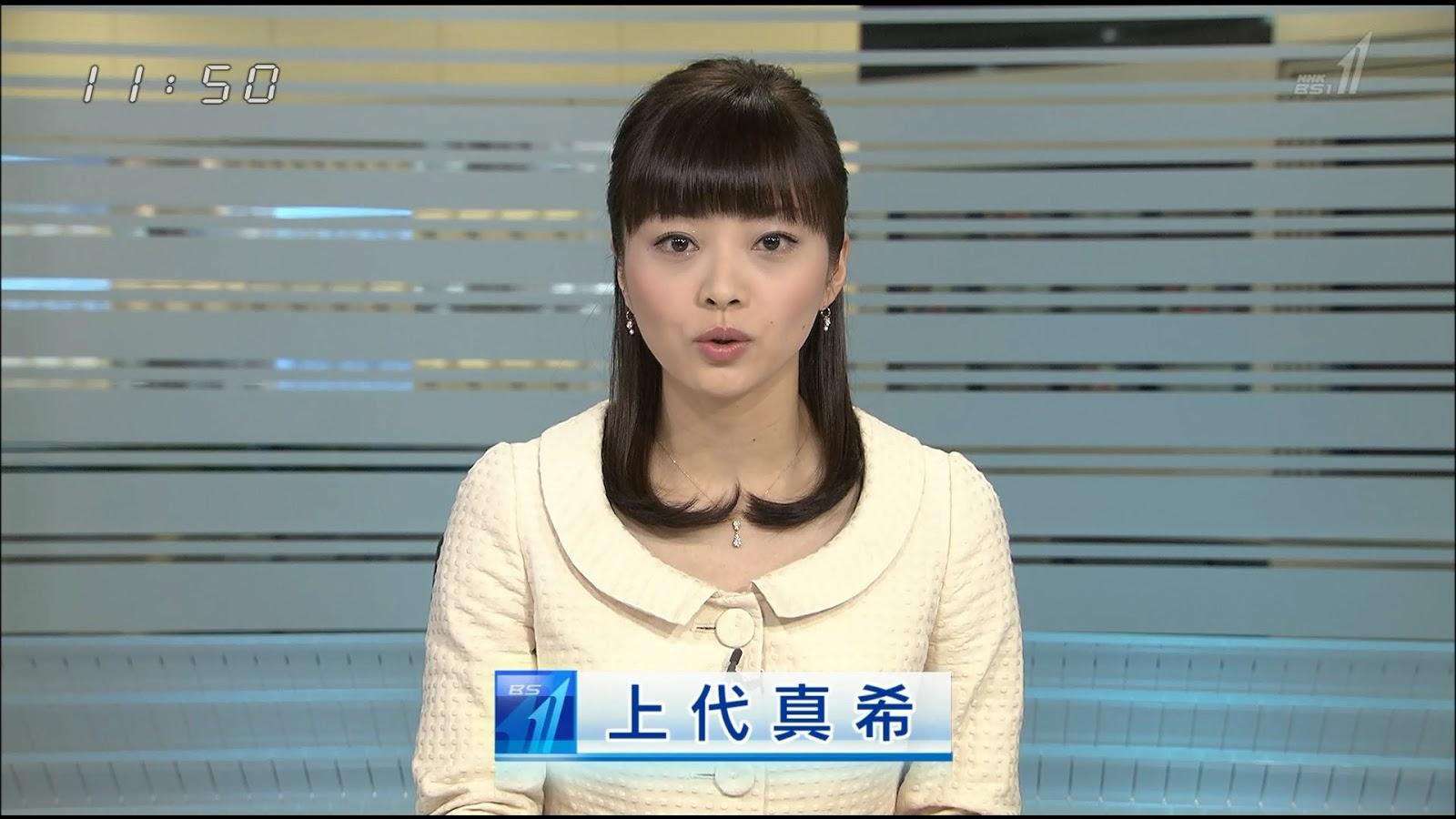uedai1304015127.jpg