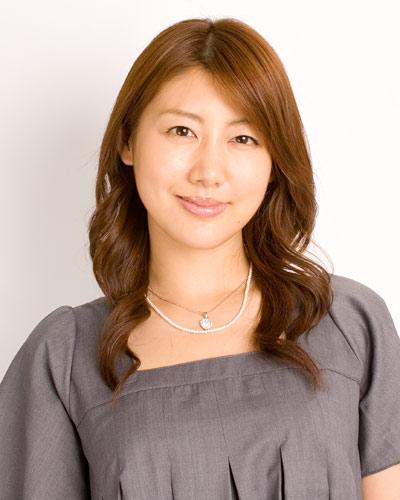 yasuA0001459-00.jpg