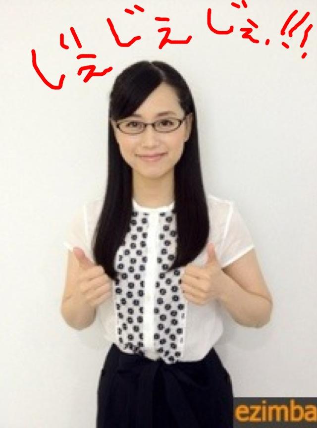 yoneda20130828_417554.jpg