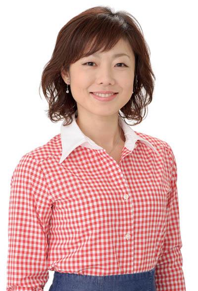 yumiko627557.jpg
