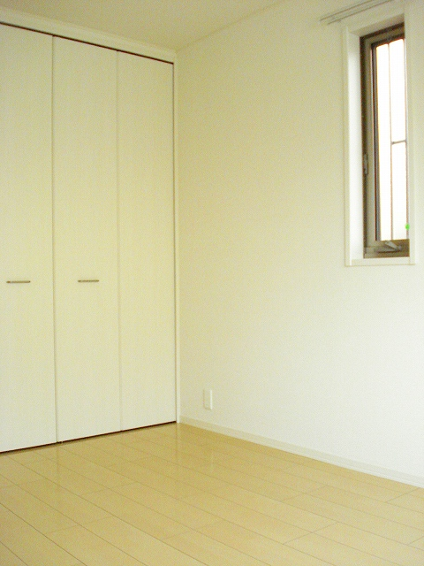ノーブルアン-洋室②