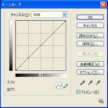 20130404_02.jpg