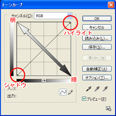 20130404_02_2.jpg