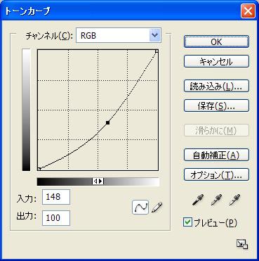 20130404_05.jpg