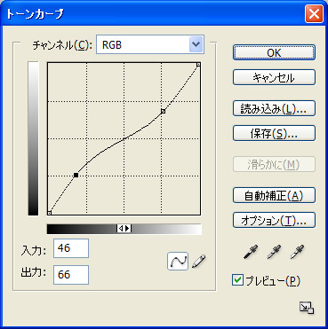20130404_09.jpg