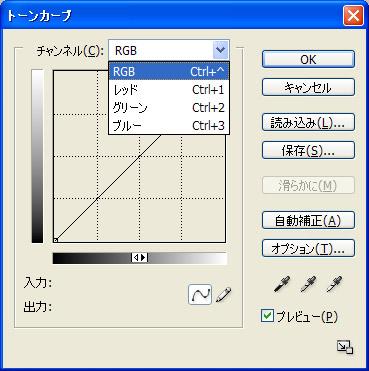 20130404_11.jpg