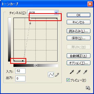 20130404_12.jpg