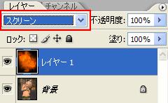 20130516_00.jpg