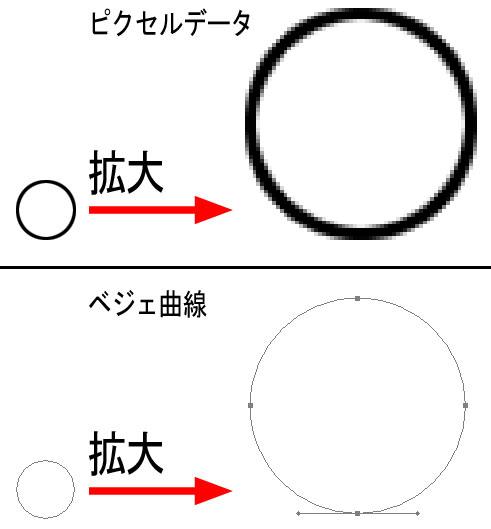 2013_04_20_01.jpg