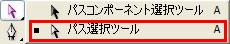2013_04_20_05_2.jpg