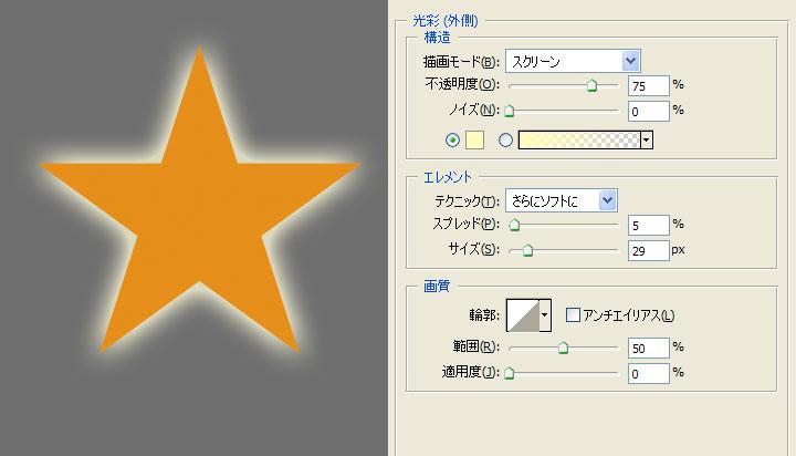 2013_04_24_05.jpg