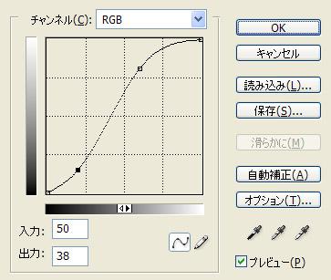 2013_06_06_04.jpg