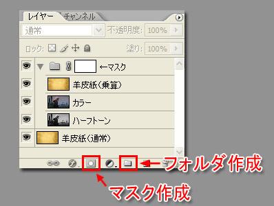 2013_06_06_13.jpg
