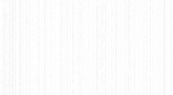 2013_06_12_12.jpg