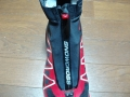 salomon snowcross3