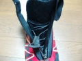 salomon snowcross4
