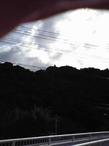 シングル・スマイル ver ブロぐ 時々ストリングス-金華山麓