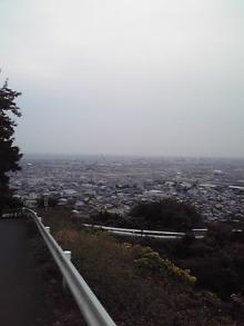 シングル・スマイル ver ブロぐ 時々ストリングス-金生山3