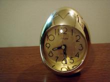 シングル・スマイル ver ブロぐ 時々ストリングス-目覚まし時計