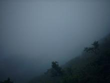 シングル・スマイル ver ブロぐ 最近なんだかストリングス-白山1207214