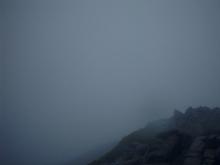 シングル・スマイル ver ブロぐ 最近なんだかストリングス-白山12072114