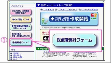 iryohisyukei_140128.jpg