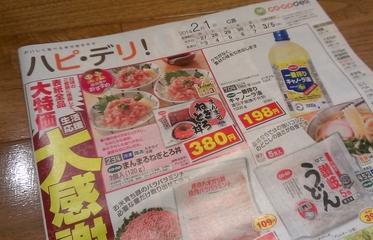 seikyo_catalog_140126.jpg