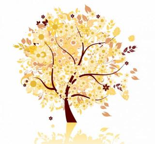 Abstract-Autumn-Tree-Vector-Graphic_convert_20141009021433.jpg