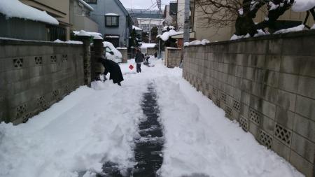 14-02大雪