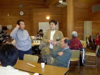 20060107-04.jpg