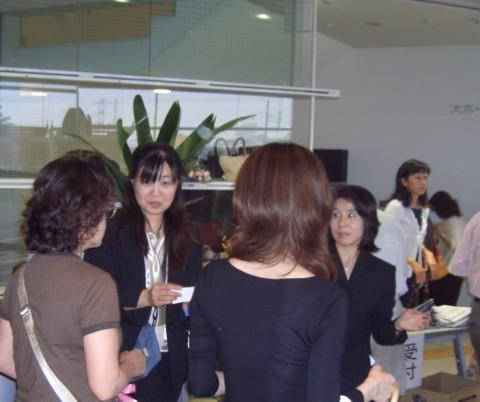 20060618-1.jpg