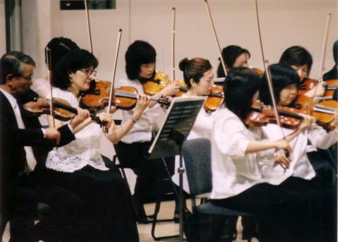 20060618-5.jpg