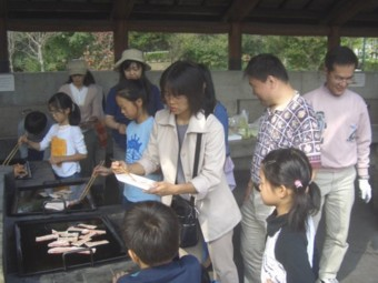 20061022-08.jpg