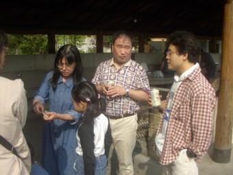 20061022-15.jpg
