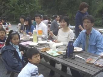 20061022-20.jpg