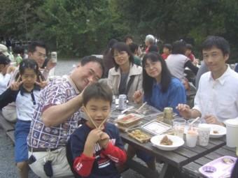 20061022-21.jpg