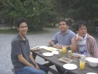 20061022-25.jpg