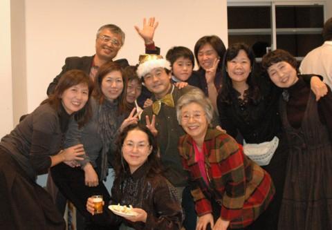 20061210U-01.jpg
