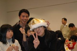 20061210U-04.jpg