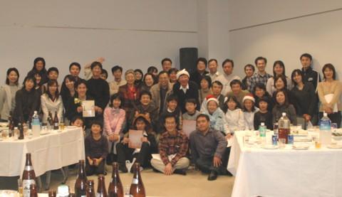 20061210U-18.jpg