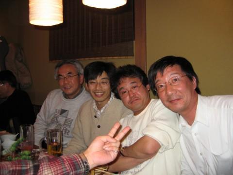 20061217-1.jpg