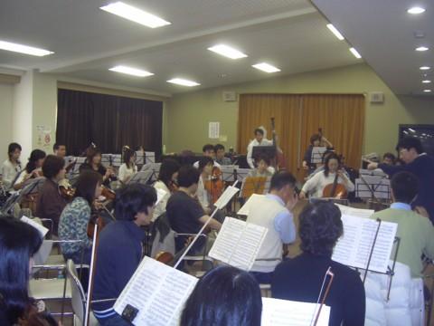 20070304-2.jpg