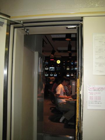 20070524-8.jpg