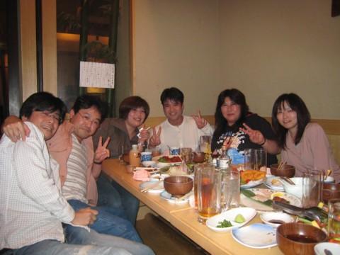 20070602-7.jpg