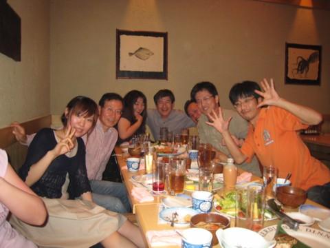 20070602-8.jpg