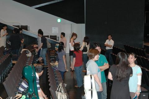 20070623-01.jpg