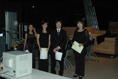 20070624-07.jpg