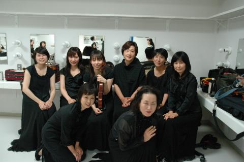 20070624-09.jpg