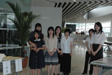 20070624-11.jpg
