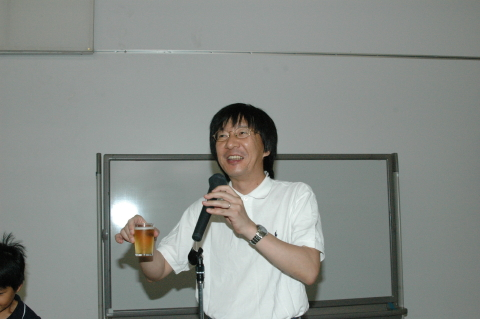 20070624U-07.jpg